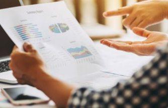 İsveç'te 7 ayda 4 bin 240 şirket iflas etti