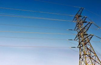 Stockholm'de 40 bin hanede elektrik kesintisi