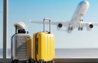 SunExpress ile yolculuk yapacaklar dikkat: Bagaj haklarında değişiklik yapıldı