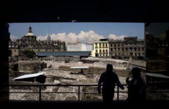 500 yıl önce yaşanan salgın hastalıklar Azteklerin sonunu getirdi