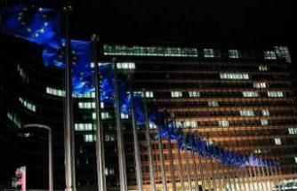 AB, Türkiye'ye yönelik yaptırımların tehlikeli sonuçlar doğuracağını düşünüyor