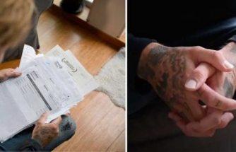 Dolandırıcı kıza aşık olan İsveçli 1.8 milyon kron zarara uğradı
