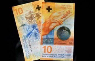 Dünyanın en yüksek asgari ücreti teklifine evet çıktı