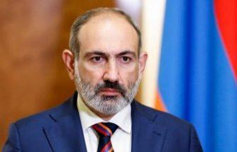 Ermenistan, 18 yaş üstü erkeklerin ülkeyi terk etmesini yasakladı
