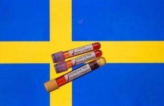 İsveç'te salgının son bir günü