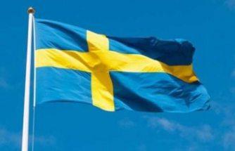İsveç, 2021'de ekonomiye 12 milyar dolar aktaracak