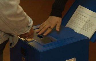 İsviçre, halkı AB ile serbest dolaşımı sonlandırmaya 'hayır' dedi