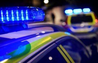 Öldürülen kadın olayında bir kişi tutuklandı