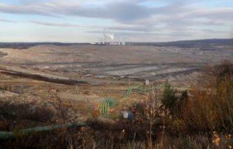Polonya kömür madenlerini 2049'a kadar kapatacak