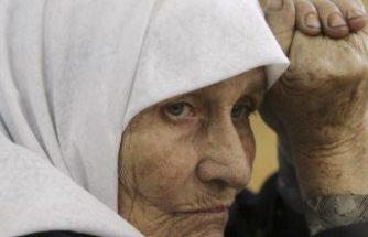 Sırbistan'daki Müslümanlar etnik çatışma çıkmasından korkuyor