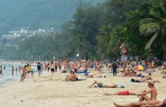 TripAdvisor: Kaldığı otel için olumsuz yorum yazan turist 'iftira suçlamasıyla' yargılanıyor