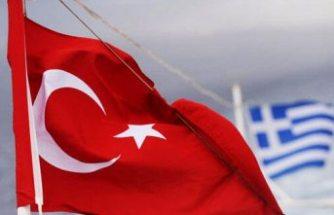 Türkiye ve Yunanistan anlaştı! Görüşmeler İstanbul'da sürecek: Macron'un hayalleri yıkıldı