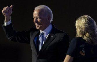 Biden ile ABD'nin Orta Doğu politikasında ne değişecek?