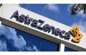 DSÖ'den 'Çalışmalarda hata yaptık' diyen AstraZeneca'ya: Aşıyla ilgili daha fazla detay verin