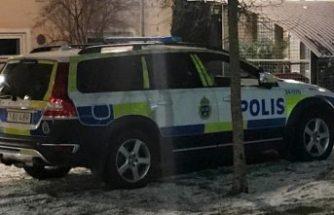 Polise arkadaşını ölü bulduğunu bildirdi: Cinayetten tutuklandı