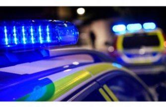 Silahlı otel soygunu: Üç soyguncu da yakalandı