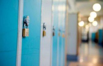 Hükümet bir okulla ilgili soruşturma başlattı