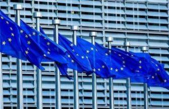 Avrupa Konseyinin yeni Genel Sekreter Yardımcısı Norveçli Bjorn Berge oldu