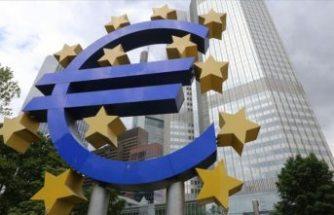 ECB'den 'bekle-gör' tutumu bekleniyor