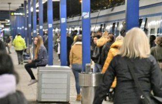 İsveç'te Kovid-19 kurallarına uymayanlara para cezası geliyor