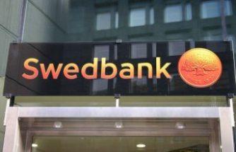 Swedbank kullanıcılarının dikkatine: Ciddi aksaklıklar yaşanıyor