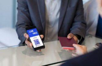 Yaz tatilinde 'Covid-19 pasaportu' olmadan uçmak mümkün mü?