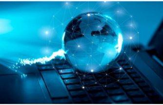Dünyanın en hızlı ikinci interneti İsveç'te