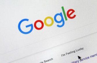Google insanları etiketlendiren FLoC takip sistemini başlatıyor