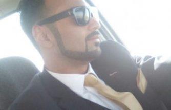 İsveç'te yaşayan gurbetçi, memleketi Kulu'da evinde ölü bulundu