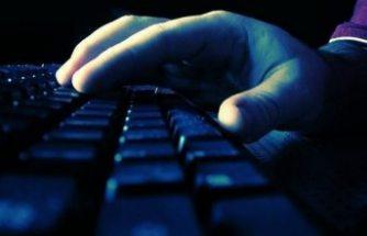Almanya'da internette işlenen nefret suçlarına hapis cezası getirildi