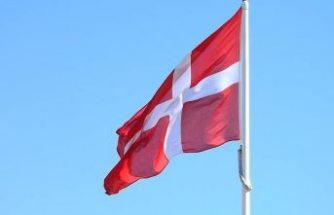 Danimarka AstraZeneca'yı aşılama programından çıkardı