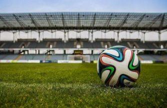 Fransız spor dünyasında 400'den fazla kişi cinsel taciz ve şiddetle suçlanıyor