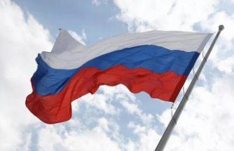 İsveç, Rusya Stockholm büyükelçisini dışişlerine çağırdı