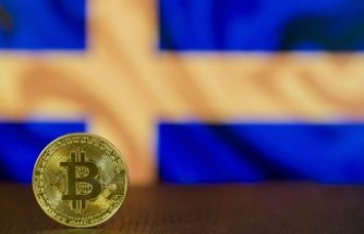 İsveç 5 Seneye Kendi Dijital Parasını Çıkarabilir