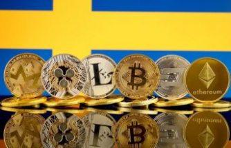 İsveç Merkez Bankası dijital para çalışmasının ilk sonuçlarını açıkladı