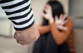 İsveç'te son iki 2 haftada 5 kadın öldürüldü