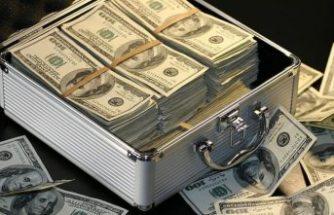 Milyarderlerin serveti Covid-19 salgını sırasında 4 trilyon dolar arttı