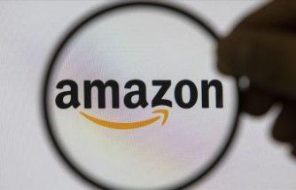 AB mahkemesi, AB'nin Amazon'a çıkardığı vergi borcunu iptal etti
