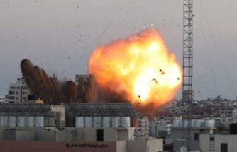 AP Başkanı'ndan İsrail açıklaması: Dehşete düştük!