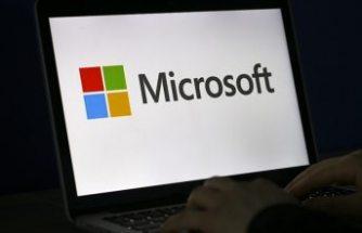 Microsoft, Rusya merkezli internet korsanlarının saldırılarına karşı uyarıda bulundu