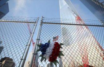ABD'de 11 Eylül saldırılarından bu yana 30 binden fazla asker intihar etti