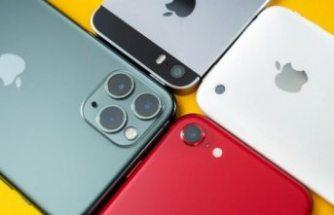 Apple'dan iPad ve iPhone kullanıcılarına uyarı: Mutlaka yapın