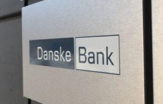 Danimarka'nın en büyük bankası kripto para yasağını sürdürüyor