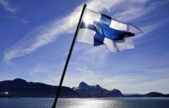 Finlandiya'da işgücü krizi: 'Olağanüstü sayıda yabancı çalışana ihtiyacımız var'