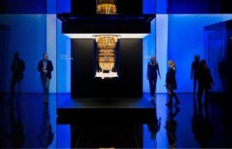 IBM, Avrupa'daki ilk kuantum bilgisayarını Almanya'ya kurdu