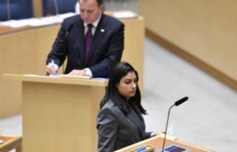 İsveç'te yeni bir ehliyet daha hayata geçiyor