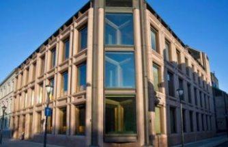 Norveç Merkez Bankası'ndan faiz kararı