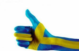 İsveç ilk üçte: AB'nin istihdam oranı en yüksek ve en düşük ülkeleri belli oldu