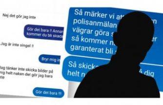 İsveç'te 36 tecavüz olayına 8 yıl hapis cezası