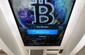 Kripto para Bitcoin için donanım cüzdanı üretilecek